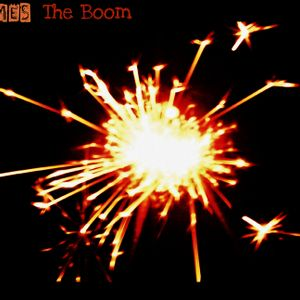 Here comes the boom 001