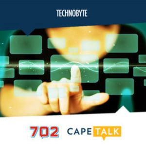 Technobyte with Aki Anastasiou – how much data do you use?