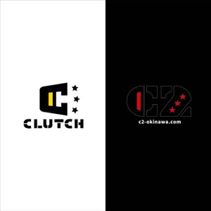 CLUTCH,C2 MIX VOL.5