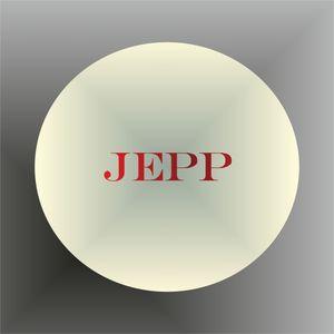 JEPP&D+co_Dubstep+show 09.01.12 FM666