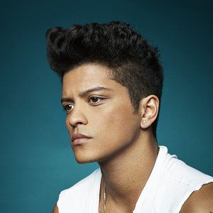 Bruno Mars Best Mix / DJ Koji Edit Mix