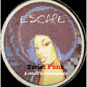 Escape Twist Funk