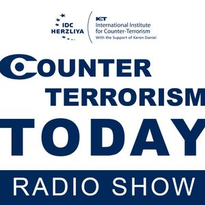 Counter Terrorism Today 28.1.2016