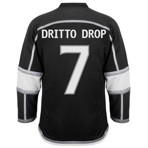 DRITTO - DROP #7