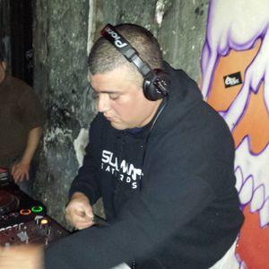 Mr Latin House Moonshine Moody Monday Tech House Mix 4/3/17