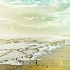 Brandnusketch - Pure Bliss 10-04-11