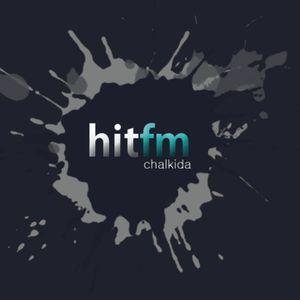 Hitfm103.5 Podcast Zone - Drug4u , 23 /07/2015