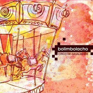 Bolimbolacho_Circo de Cavalinhos