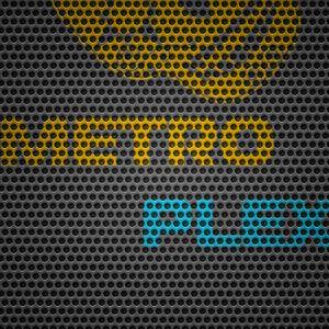 Experimental Dubstep Mix 20.05.12