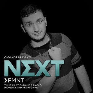 Q-dance Presents: NEXT by FMNT | Episode 115