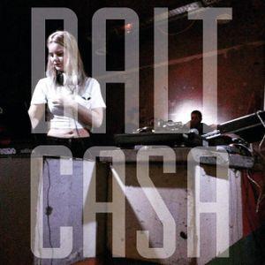 Dalt Casa - Episode V, Mix 2/3, VEENESS