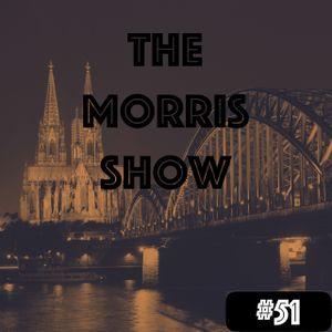 The Morris Show #51