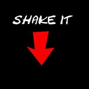 Just Shake It