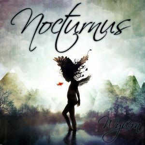 Nocturnus
