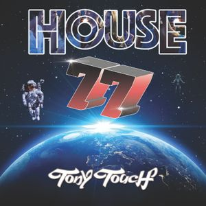 House 77 Snippet