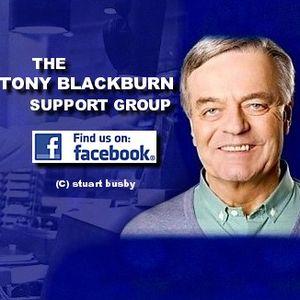 Tony Blackburn - UK's Bestselling One Hit Wonders PART 2