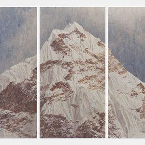 Hands On Deck (26.10.18) w/ Matthias Puech