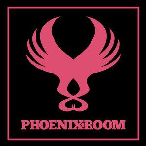Phoenix Room: Vintage Vault - Volume 1 (16.05.2016) - Full Recording (Part 6) - VDJTa-Shi