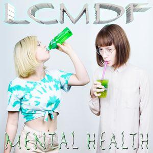 LCMDF MIXTAPE Vol. 2