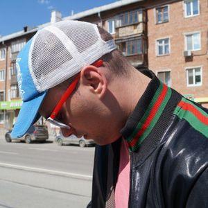 Artem Murashov - deep mix March 2014