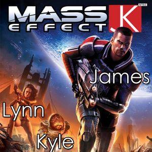 JKast Episode 4: Kyle's Favorite Video Games and Aidan's Favorite Movies