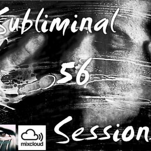 Digital Life - Subliminal Sessions 56 (January 2014)
