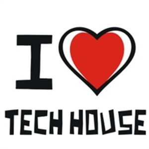 Tech House Selection July 16 Live sets
