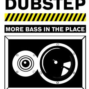This is your daily dose of Dubstep