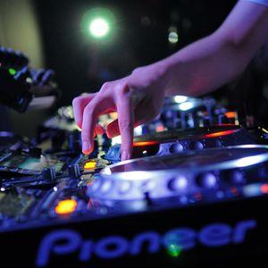 new mix 2k17 #25 by idul seto
