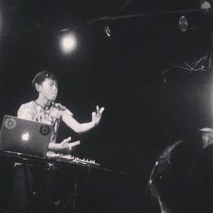 MY DJ STORY #1