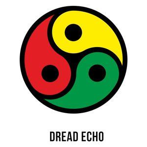 Dread Echo