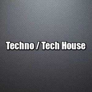 DJ NIKO PROMO MIX  Techno / Tech House