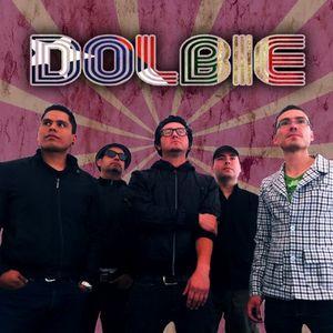 Radio Faro entrevista a Dolbie el día 10 de Agosto 2012 por Radio Faro 90.1 fm!!