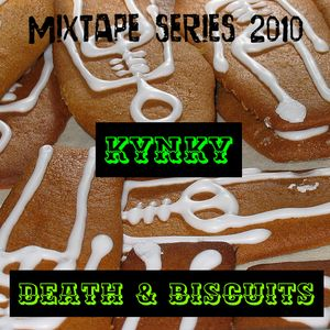 Death And Biscuits