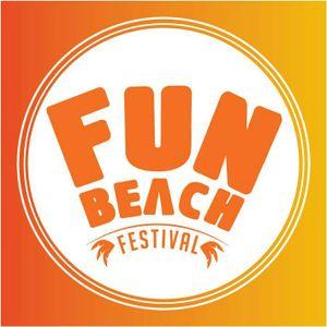 Funbeach Festival 4 : Vũng Tàu ( Progressive House )