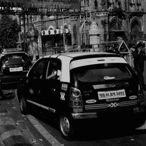 'Taxi, please take me out....TONIGHT'!!! [Progressive Trance]