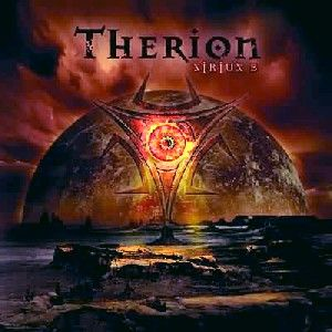 Living in a metal dream part 2 - interview with Therion