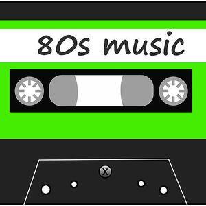 80er - Rock Classics