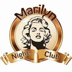 DMV - R&B goes insane in Marilyn 2 2015