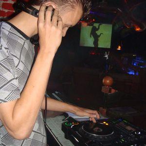 Denetti - MixRadio Show 033