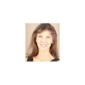 TCV...Futurist, Visionary & Film Producer Caroline Cory