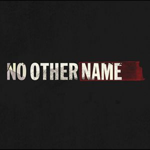 No Other Name Wk 1 - August 2nd, 2015