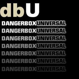 dbUniversal #100 w/ Jadin Recks (02.22.2013)