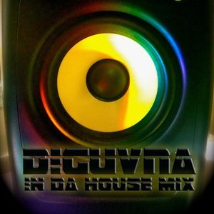 In Da House Mix (Free Download)