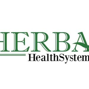 MUSIC BUZZ LIVE: 03/09/16 ~ HERBAL HEALTH SYSTEMS #POTTALK