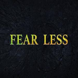 Fear Less: Fear of Rejection