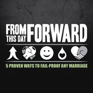 From This Day Forward - Have Fun