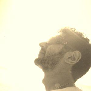 DJ Hassan Diesel - Egyptian Sensation Episode 17
