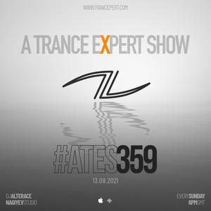 A Trance Expert Show #359