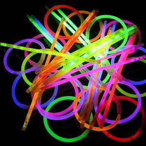 Dhan - Glow!!!